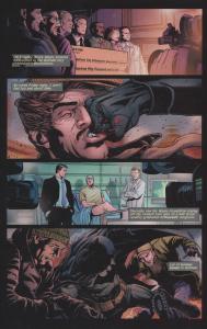 Detective Comics Vol 2 #13 - page1