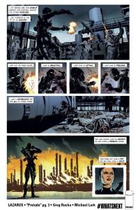 Lazarus Prelude Page 03