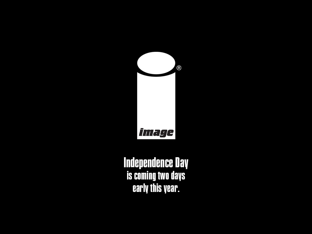 teaser-independence
