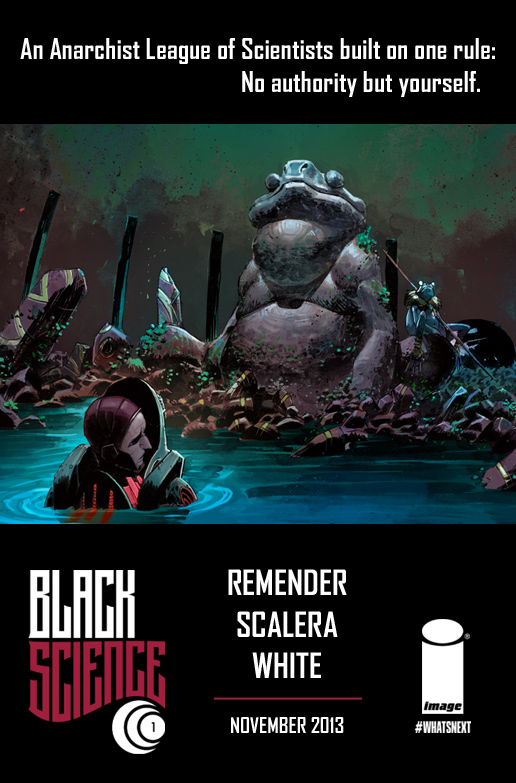 blackscience01_teaser2_v2