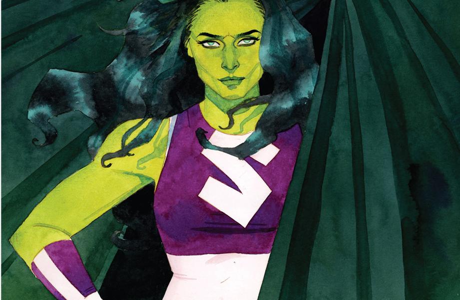 she hulk header