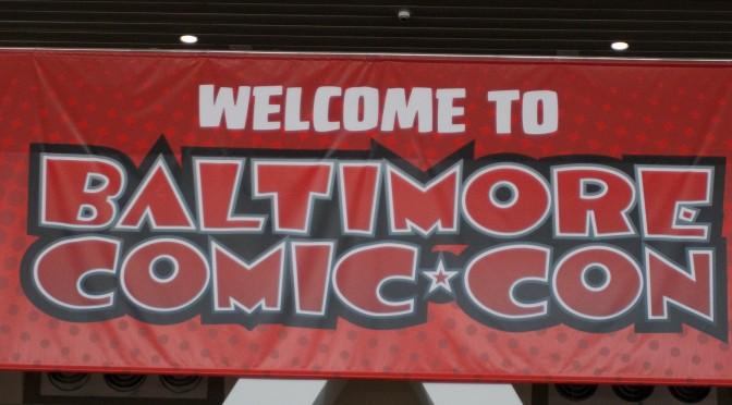 Baltimore Comic-Con Day 1-1 - web