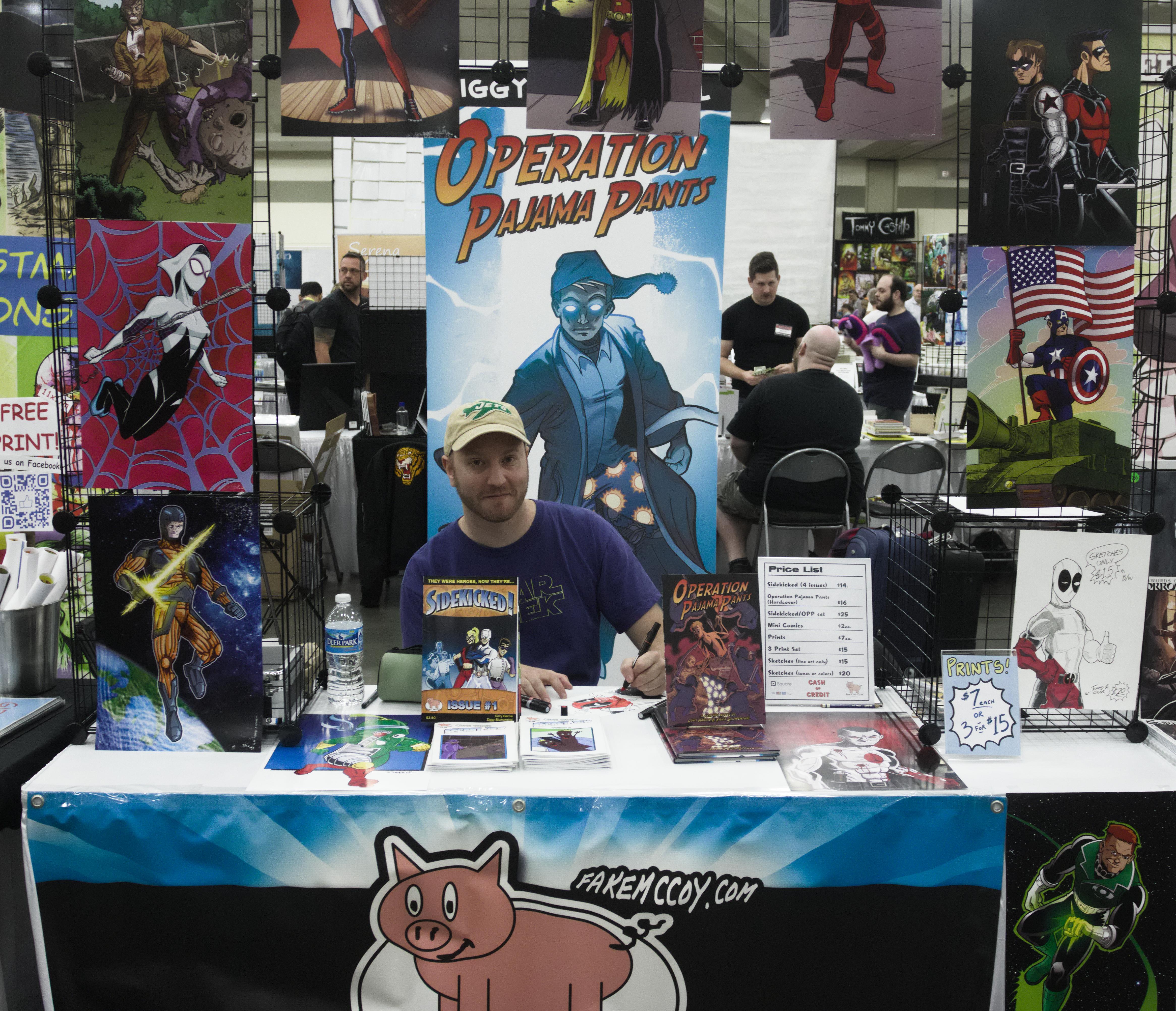 Baltimore-Comic-Con-Day-1-2015-09-25-018