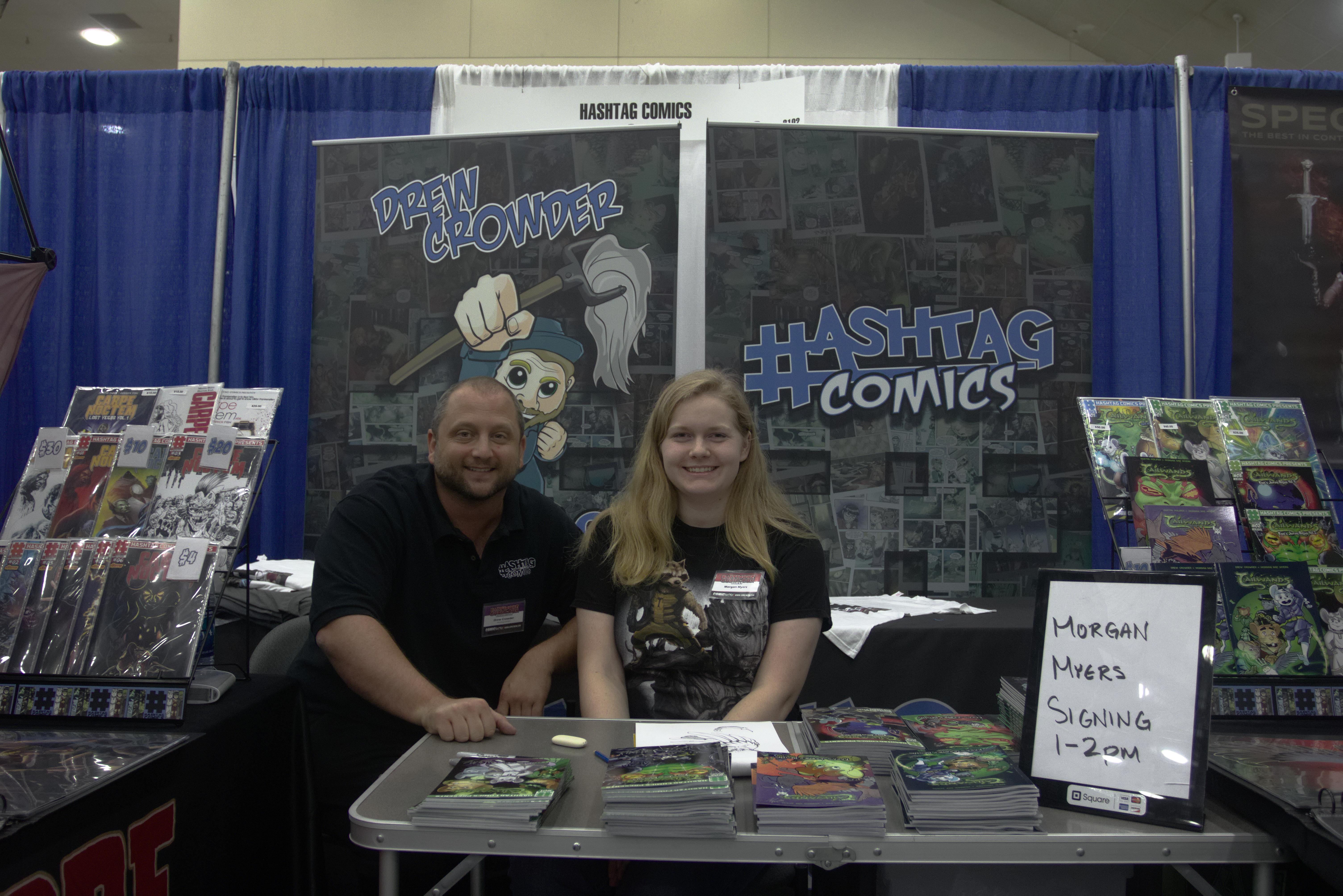 Baltimore-Comic-Con-Day-1-2015-09-25-024