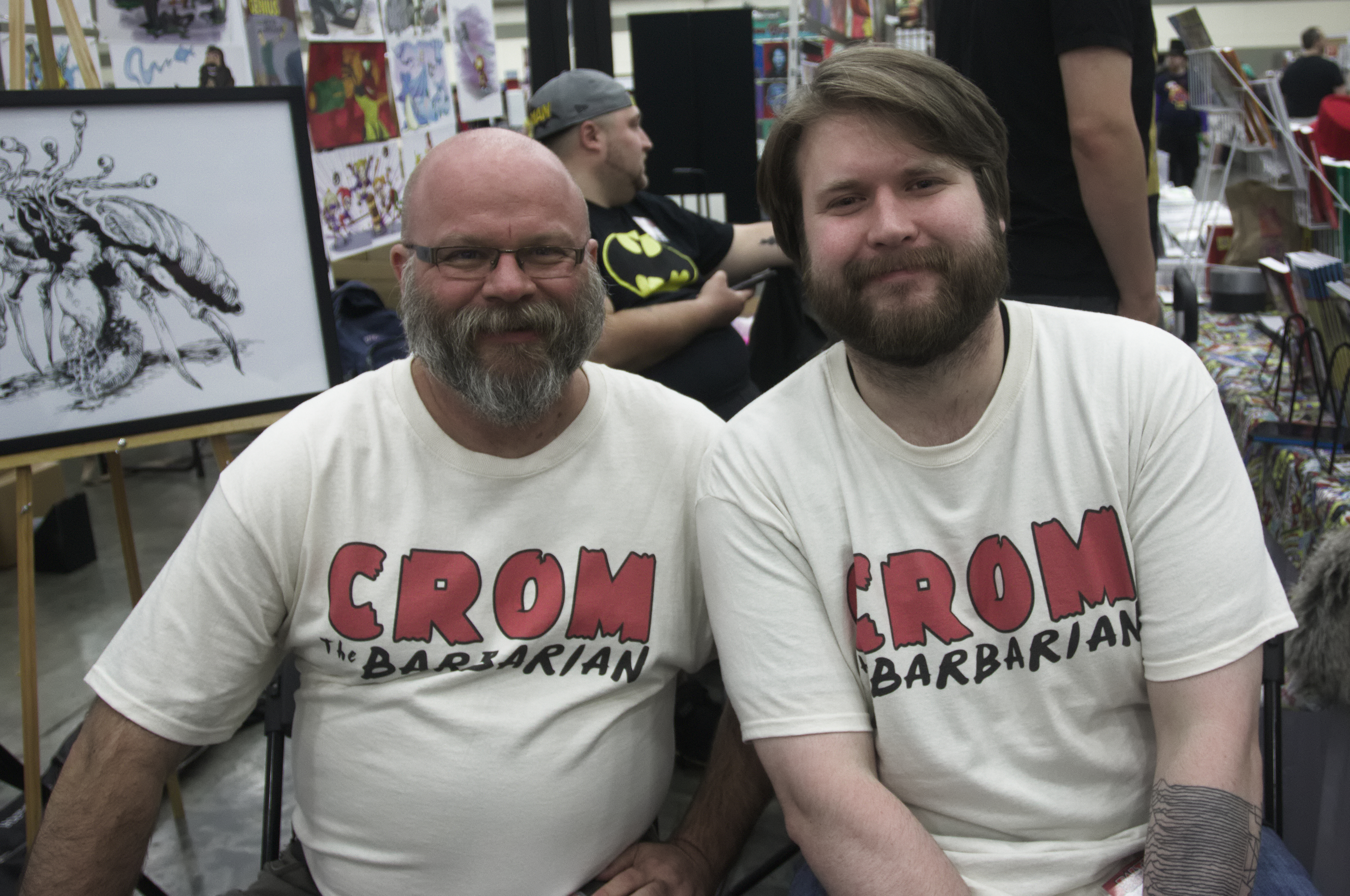 Baltimore-Comic-Con-Day-2-2015-09-26-208