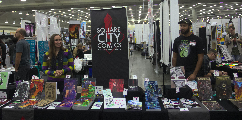 Baltimore-Comic-Con-Day-2-2015-09-26-209