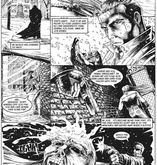previewpage_gands_1