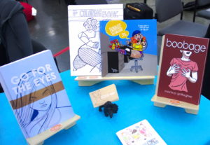 More of Ms Monica Gallagher's books