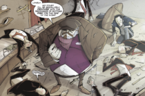 Chew Featured Image